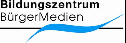 Bildungszentrum Bürgermedien